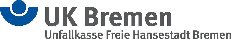 Unfallkasse Bremen Logo